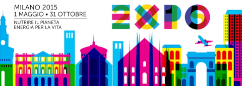 Expo2015 Florence