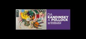 mostrakandinsky-pollock-firenze