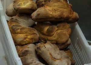 pane pugliese, pane di altamura, pane dimatera,pane cotto nel forno a legna