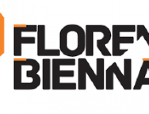 FLORENCE BIENNALE – From Saturday 23 to Sunday 31 October 2021